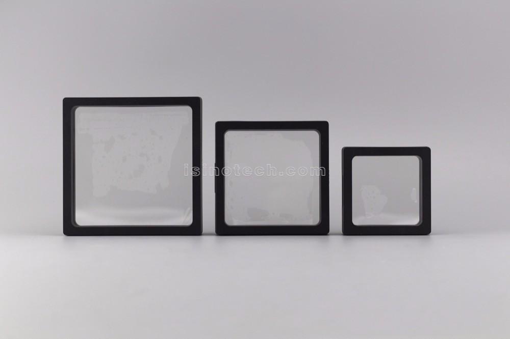 frame boxes_7