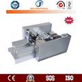 [ Jt-my300 ] la venta caliente automático de rodillo de tinta sólida codificador y estampación
