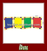 MADE IN CHINA kids games memory with low cost and good quality
