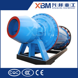 South America Buyers HOT Gold/ Copper/ Chrome/ Tin ore Mining Machine Ball Mill Prices
