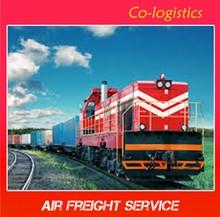 Railway shipping from urumchi China to Novosibirsk -----Jacky(Skype: colsales13)