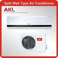 18000 btu home wall hanging split air conditioner specifications