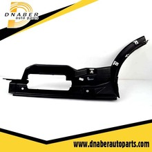 Dnaber Genuine & High Quality Underbody Trim OEM 8R0825213A For Audi Q5