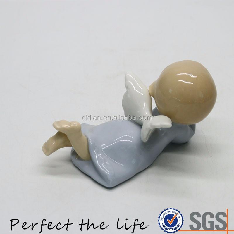 CD-figurines 008-1.jpg