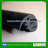 high quality and good price nitrile rubber seal strip