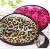 Wholesale Feiyang EVA Bra Bag Organizer Travel Lightweight Underwear Storage