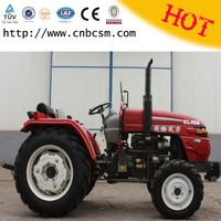 Alibaba best hot sales good quality factory price agricultural heavy duty mini farm tractor