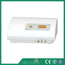 CE Approved Automatic Stomach Cleaning Machines (MT03012007)