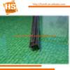 OEM PVC door weather seal