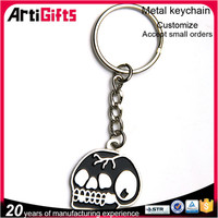 High quality cheap keychains in bulk