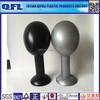 Cheap Plastic Custom Inflatable Mannequin Head OEM&ODM QFL LOQ MOQ