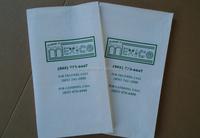"15""x17"" 2-Ply Dinner Napkin 1/8Fold tissue paper supplier in dubai"
