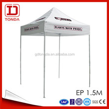 [Lam Sourcing]new products easy to use good quality advertising canopy tents