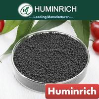 Huminrich Fertilizer Granular Humic Acid