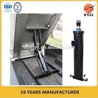 hydraulic pistons prices, engine hoist hydraulic cylinder, electric hydraulic cylinders