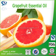 Grapefruit Oil in Bulk Wholesale Natural Herbal Essential Oil Natural Skin Care Product