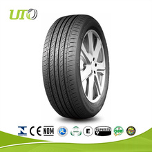 Delivery in time hot sale car tyre store summer tires