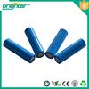 indonesia cj 18650 700mah li-ion battery