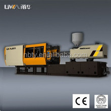 500ton injection molding servo machine to manufacture chairs