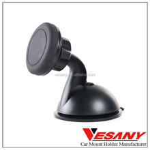 Veasany Supply Hight Quality Universal ABS Cellular Phone Holder Magnetic