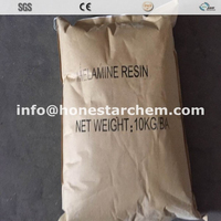 Melamine Formaldehyde Resin Powder
