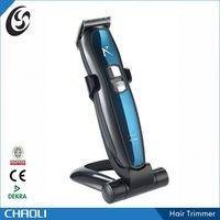 Various Use trimmer laser professional