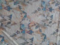 Wool fabric printing-6