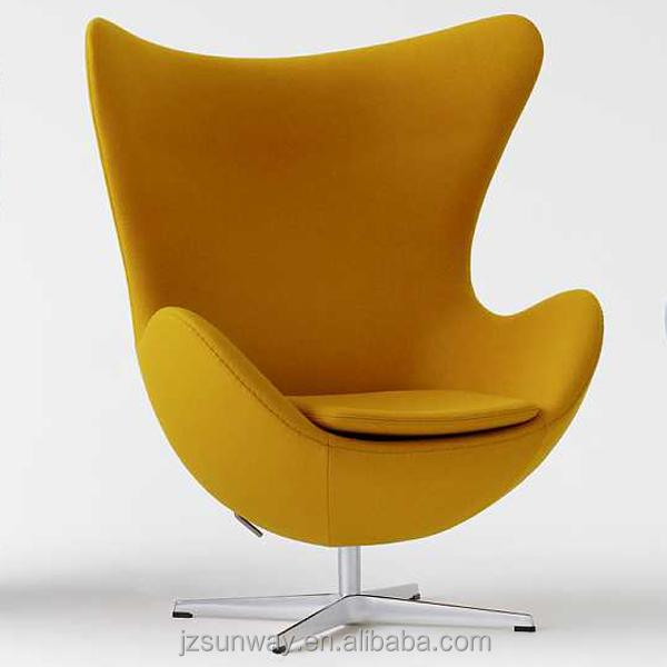 ... woonkamer stoelen-woonkamer stoelen-product-ID:1786962418-dutch
