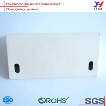 metal fabrication of outdoor camera housing,ip68 camera housing as your drawing