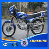 Powerful Exquisite new model motorbike