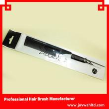 Professional toni guy high quality salon hair comb