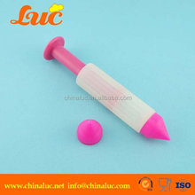 Mini Icing Pen for Cooking Icing Cake Decoration