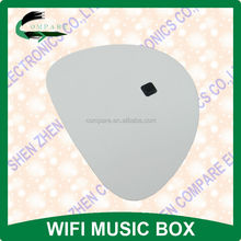 Compare smart home wifi micro wireless receiver transmitter audio