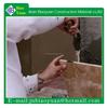 outdoor tile adhesive Powder