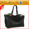 Famous brand name napa leather woman hand bag fashion handbags images