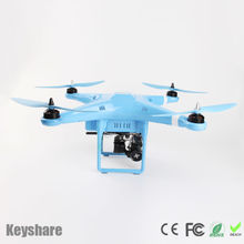 hot sale ehang ghost quadcopter drone diy with go pro