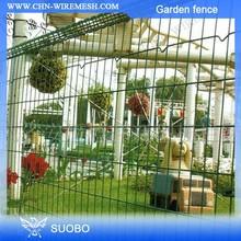 Garden Fence Prices Flexible Garden Fence Small Wooden Fence Garden