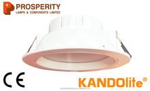 LED Downlight-CE-3000K/6500K-2.5W/3.5W/4.5W/6W - LED Light