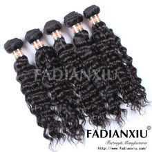 2013 Professional Hair Extension Wholesaler Specialized In cambodian sew in human hair extensions