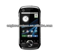 for Nextel i1 mobile phone