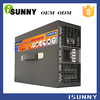 Factory customized inverter 5000w 12v