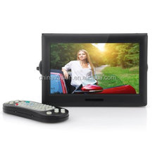 9 Inch Car Roof Mounted Monitor with DVD Player