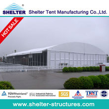 Crazy Price 30m Clear Dome Tent, Chile large dome tent for sale
