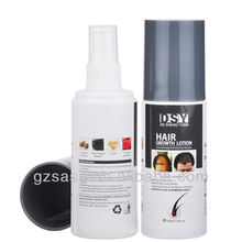 therapy hair loss products 100ML DSY hair loss solution oil