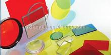 UV adhesives
