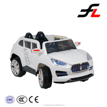 Top quality hot sale cheap price made in china cheap plastic child car electric