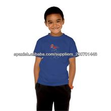 Alta calidad 2013 100% algodón ropa para niños fabricantes de ropa china