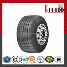 radial truck and bus tyre 11r22 5 truck tire