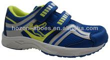 Más bajo precio y buen quanlity deporte zapatos, Venta al por mayor de los niños payless shoes
