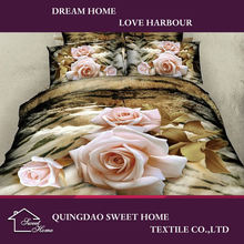 Duvet Cover And Pillow Case New Products